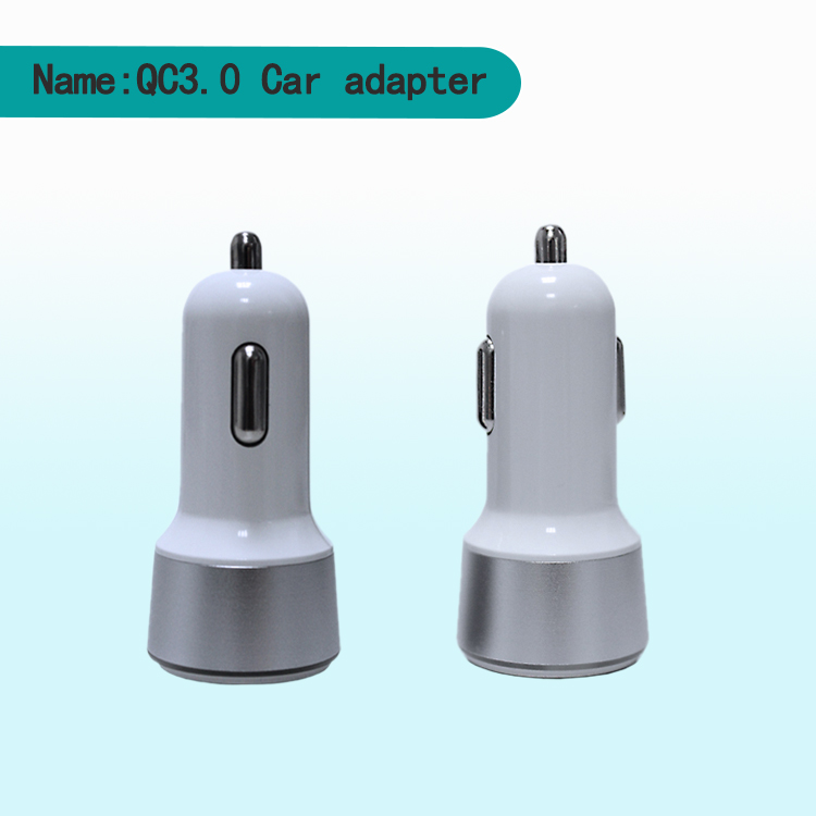 car-charger-dw-01
