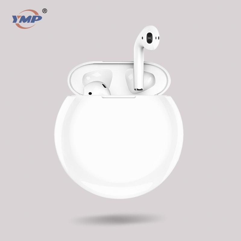 3 in1 Wireless Bluetooth Earphones T7