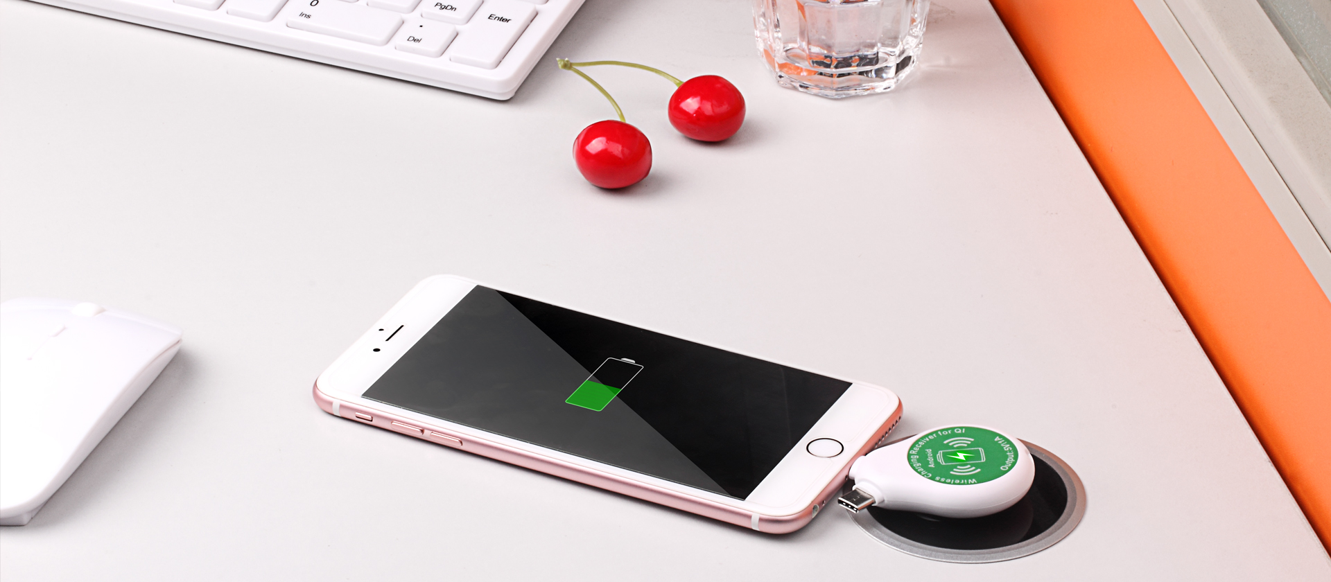 YMP-table-embedded-wireless-charger-T2-03