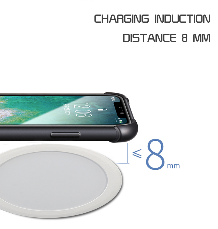 YMP-desktop-wireless-charger-06