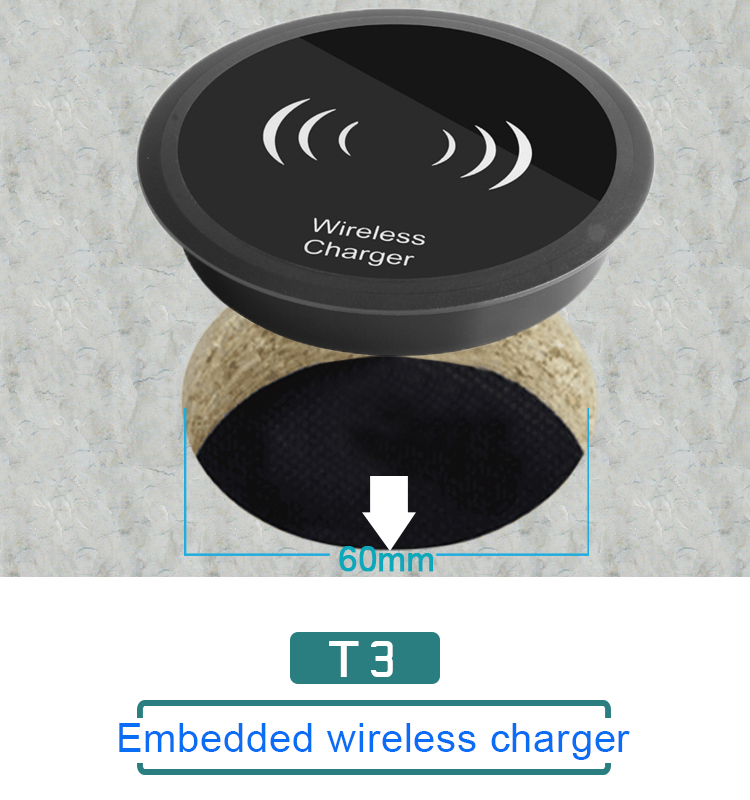 table-embedded-wireless-charger-11
