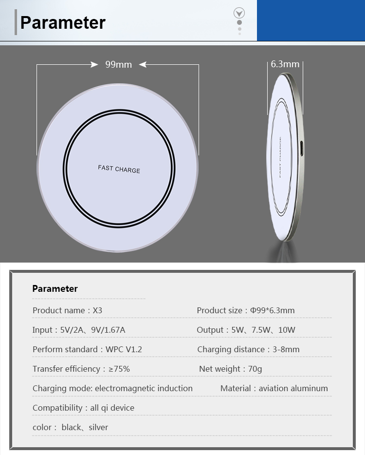 round-metal-QI-desktop-wireless-charger-02