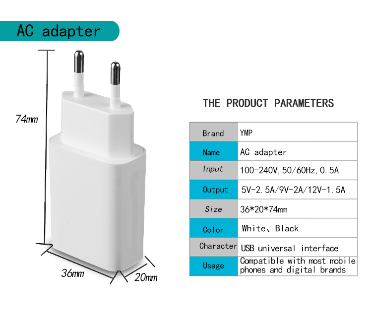 power-adapter-for-cellphone-with-USB-port-02