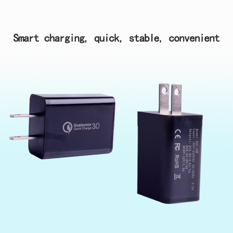 qi-promotional-5v-9v-12v-usb-interface-wireless-charger-05